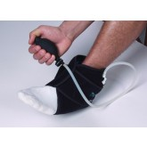 PolyGel, Inc. ThermoActive Ankle Support