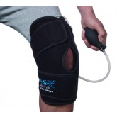 PolyGel, Inc. ThermoActive Knee Support