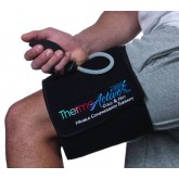 PolyGel, Inc. ThermoActive Thigh Support