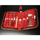 Complete Medical Dissecting Kit  Deluxe
