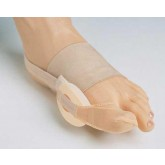 Pedifix Hallux Valgus Daysplint Large Left  Adjustable