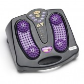 Thumper Massager Inc. Thumper Versa-Pro Massager Lower Body Massager