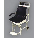 Cardinal / Detecto Scale Chair Scale (Lbs/Kgs) #4751 Detecto