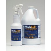 Mada Medical MadaCide -1 Gallon (Each)