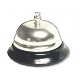 Bevin Brothers Manuf. Tap Bell