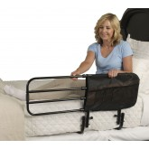 Stander, Inc. EZ Adjust Bed Rail