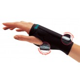 BrownMed, Inc IMAK Smart Glove Large Each