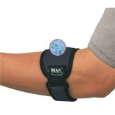 BrownMed, Inc IMAK Tennis Elbow Band Universal