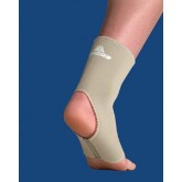 Orthozone Ankle Sleeve Thermoskin Large