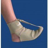Orthozone ThermoSkin Plantar FXT X-Small M 3-5  W 4-6