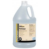 Ameriderm Labs Ltd. Periclean 1 Gal Perineal Cleaner