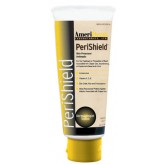 Ameriderm Labs Ltd. Perishield Barrier Ointment 3.5 oz. Tube