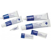 MEDLINE Surgilube Sterile Lubricant by HR Pharmaceuticals,4.250 OZ 12 EA / DZ