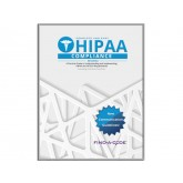 ChiroCode Complete & Easy HIPAA Compliance - 4th Edition