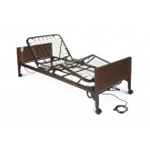 MEDLINE MedLite Beds 1 EA / EA