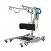 MEDLINE Powered Base Stand Assist Lift 1 EA / EA