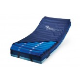 MEDLINE Medline Supra EXO Mattress Overlay 1 EA / EA
