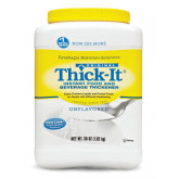 MEDLINE Thick-It Original Instant Food Thickeners 6 EA / CS
