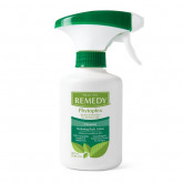 MEDLINE Remedy Phytoplex Cleansing Body Lotion,8.000 OZ 12 EA / CS