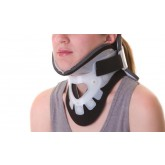 MEDLINE CSI Cervical Collars,Regular 1 EA / EA
