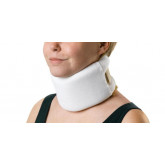 MEDLINE Serpentine style Cervical Collars,Universal 1 EA / EA