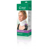 MEDLINE CURAD Cervical Collars,Universal 4 Each / Case