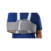 MEDLINE Universal Sling and Swathe Immobilizers,Universal 1 EA / EA