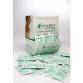 Sombra Cosmetics, Inc. Sombra Warm Therapy(Original) 5 gm Packets  Dispenser Bx/100
