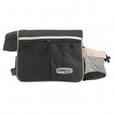 Drive Medical Power Mobility Armrest Bag, For use with All Drive Medical Scooters