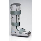 DJO / Aircast FP Walker  Pediatric