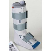 DJO / Aircast Aircast Pneumatic Walker Pediatric