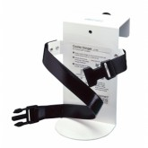 DJO / Aircast Aircast Cryo System Hanger only