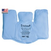 Core Products Int'l Inc. Soft Comfort CorPak Hot/Cold Tri-Sectional 11  x 15