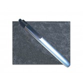 ADC Corporation Penlight METALITE Reusable Retail Packaging