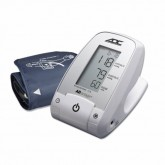 ADC Corporation Blood Pressure  Digital Automatic