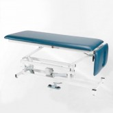 Armedica Manuf. Corp Treatment Table - Two Section Armedica