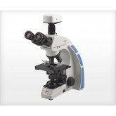 Accu-Scope Inc Trinocular Microscope With Slider Phase Set-10x and 40xR
