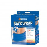 Compass Health Back Wrap