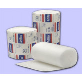 BSN Med/-Beiersdorf /Jobst Artiflex Padding Bandages 3.9  x 3.3 yards  case of 30