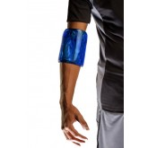 DJO / Bell-Horn Fast Freeze Cold Sleeve Small  up to 10