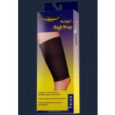 DJO / Bell-Horn Thigh Wrap  ProStyle