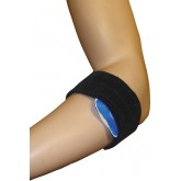 DJO / Bell-Horn Gel Tennis Elbow Splint Universal