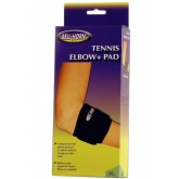 DJO / Bell-Horn Tennis Elbow + Pad Small/Medium