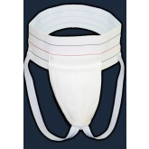 DJO / Bell-Horn Athletic Supporter X-Large 44  - 50