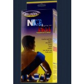 DJO / Bell-Horn N'ice & Hot Therapeutic Wrap
