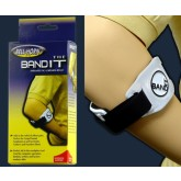 DJO / Bell-Horn BandIT Therapeutic Forearm Band