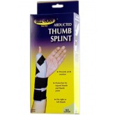 DJO / Bell-Horn Abducted Thumb Splint Universal to 11.5