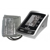 Blue Jay An Elite Healthcare Brand Full Automatic Blood Pressure w/4  AA    Blue Jay Brand