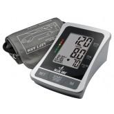 Blue Jay An Elite Healthcare Brand Deluxe Perfect Measure Blood Pressure Kit w/2 Cuffs