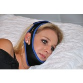 Blue Jay An Elite Healthcare Brand CPAP Chin Strap Blue Jay Brand